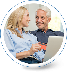 affordable hearing care mesquite nv