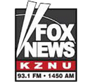 audiologist dr darrow seen on fox new kznu