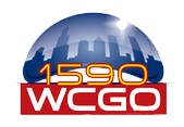 audiologist dr darrow seen on 1590 wcgo