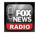 audiologist dr darrow seen on fox news radio