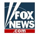 audiologist dr darrow seen on fox news
