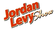 mesquite nv audiologist - dr. keith darrow jordan levy show