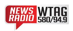 mesquite nv audiologist - dr. keith darrow news radio