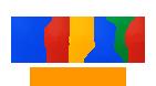 intermountain audiology google reviews
