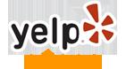 intermountain audiology yelp reviews