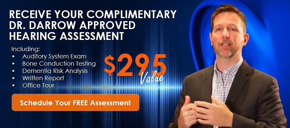 free-hearing-test-mesquite-nv-audiologist