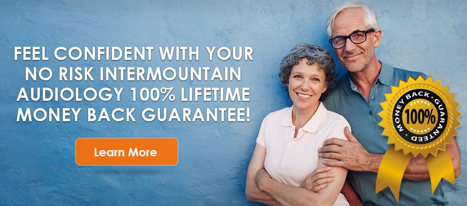 hearing-care-with-money-back-guarantee-mesquite-nv-audiologist