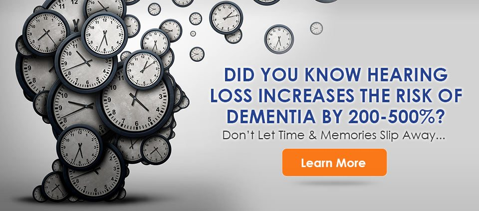 reduce-risk-of-dementia-with-mesquite-nv-audiologist