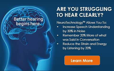 hearing-care-mesquite-nv-audiologist