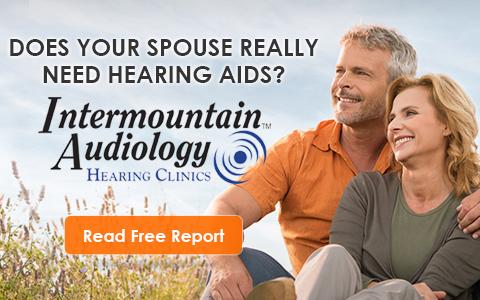 hearing-center-mesquite-nv-audiologist