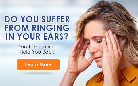 tinnitus-treatment-mesquite-nv-audiologist