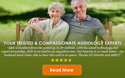 trusted-mesquite-nv-audiologist