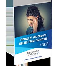 understanding tinnitus