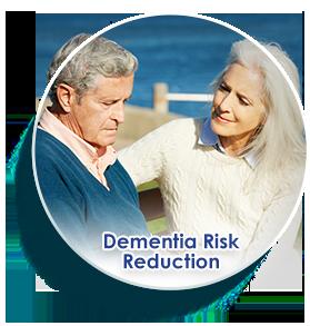 dementia treatment