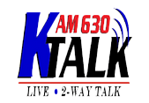 audiologist dr darrow seen on am 640 k talk radio
