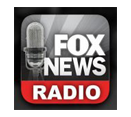 audiologist dr darrow seen on fox news radio