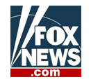 audiologist dr darrow seen on fox news