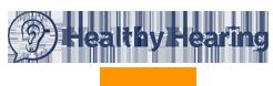 intermountain audiology healthy hearing reviews