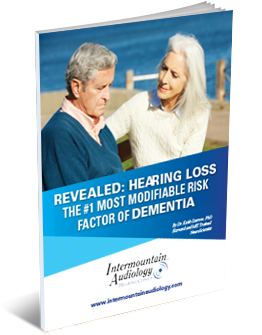 tips to reduce risk of dementia hearing aid clinic in mesquite nv