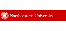 northeastern university - hearing clinics in mesquite nv