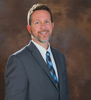 neuroscientist dr keith darrow mesquite hearing center of intermountain audiology