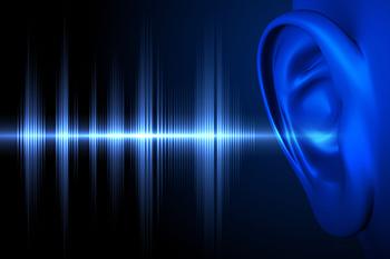 restoring hearing clarity mesquite nevada intermountain audiology