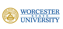 worcester state university - hearing clinics in mesquite nv