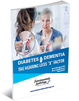 Diabetes-and-dementia-the-hearing-loss-2018