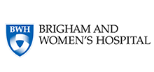 brigham and womens hospital