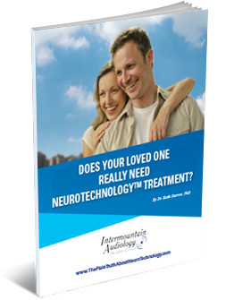 Does-Your-Loved-One-Really-Need-NeuroTechnology-Treatment