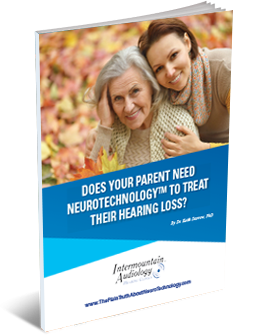 Does-Your-Parent-Need-NeuroTechnology-To-Treat-Their-Hearing-Loss