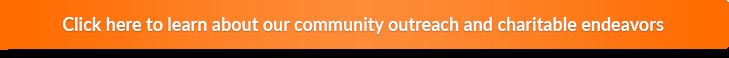 intermountain audiology hearing clinics of Nevada community outreach