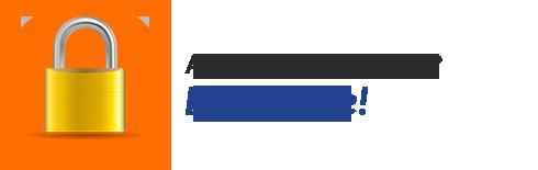 intermountain audiology online patient portal