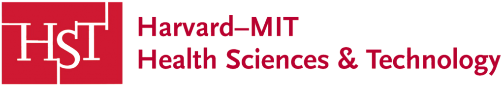 harvard mit health sciences and technology