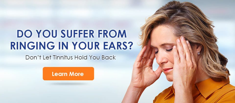 tinnitus treatment mesquite nv audiologist