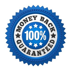 audiologist in mesquite nv with money back guarantee