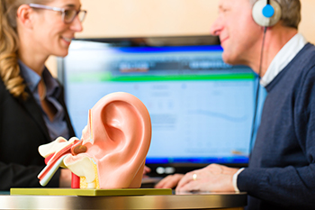 hearing care in mesquite nv