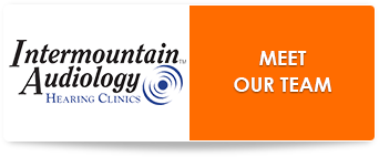 audiology team - hearing center in mesquite nv