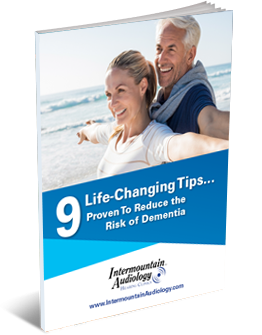 life changing tips to reduce the risk of dementia