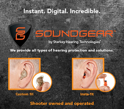 hearing center near moapa nv for hearing protection devices