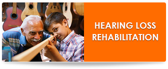 mesquite hearing doctors for hearing loss rehabilitation