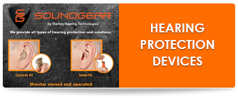 mesquite hearing doctors for hearing protection devices