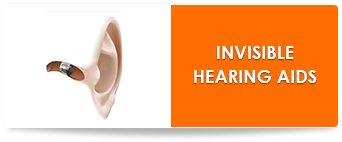 mesquite hearing doctors for invisible hearing aids