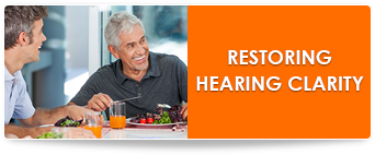 mesquite hearing doctors for restoring hearing clarity