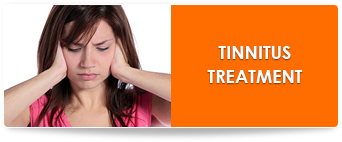 mesquite hearing doctors for tinnitus treatment
