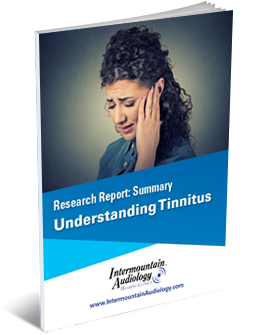 mesquite tinnitus treatment center