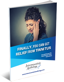 understanding tinnitus treatment