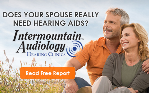 hearing-center-mesquite-nv-audiologist