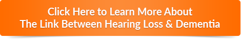 hearing loss treatment hearing aid clinic in mesquite nv