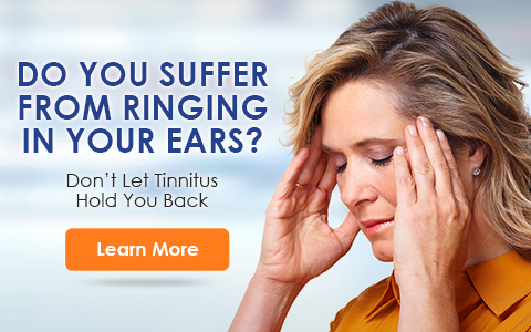 tinnitus-treatment-mesquite-nv-audiologist